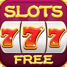 Slots Free 777